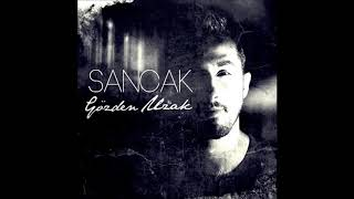 Sancak Bana Kendini Ver Feat. Taladro (gözden Uzak)