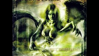 Doorway to survive (Music Video) - Soul Temptation   2004