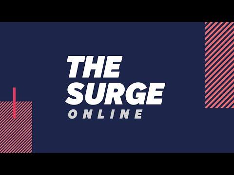 Rjukan online dating