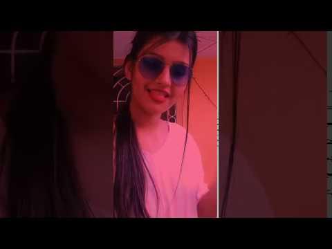 Tiktok video_ whatsapp status video_ tu aaja mere grosh_status video.