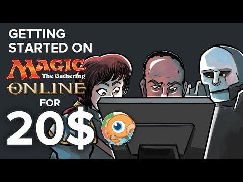 Герои меча и магии 3 как проходить кампанию