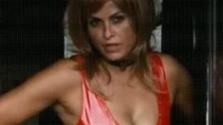 Al Otro Lado    CD1  Película Completa en Español Latino