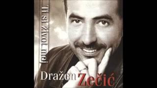 Drazen Zecic-MIX