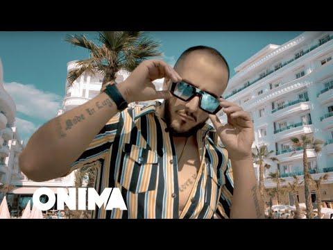 Gold AG ft. Dani - Ma e mira