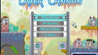 Juegos Friv 1000 games play online walkthrough friv games - friv for school Friv online games