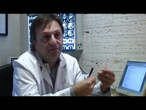 Antibióticos en el tratamiento de la prostatitis crónica
