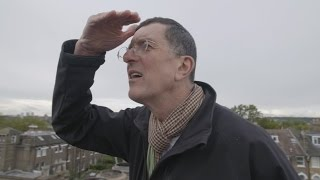 Antony Gormley On London – How Things Have Changed | Artist Cities