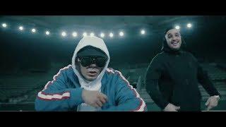 Joker Bra Feat. Milonair   Gucci Pulli L
