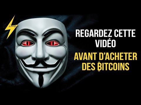 Nekilnojamasis bitcoin žaidimai