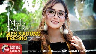 Mala Agatha - Wes Kadung Tresno (Official Music Video)
