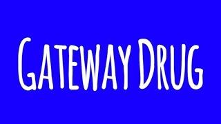 Bebe Rexha - Gateway Drug (Lyrics)