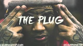 """[FREE] Kevin Gates Type Beat 2016 - """"The Plug"""" ( Prod.By @CashMoneyAp x @JoeyTheProducer )"""