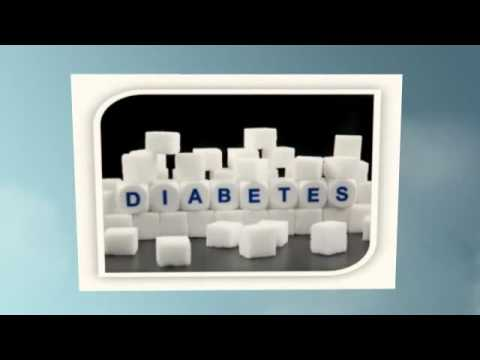 Top Diabetes Treatment Abroad Video | Stem Cell Therapy PlacidWay