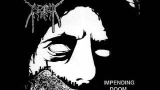 """Sadistic Intent """"Impending Doom"""" (full Ep)"""
