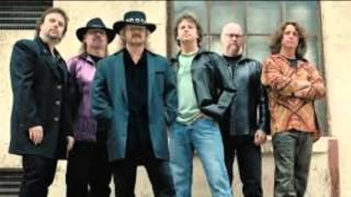 38 Special -- Caught Up In You