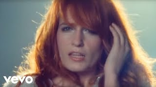 Florence and the machine, You've Got the Love