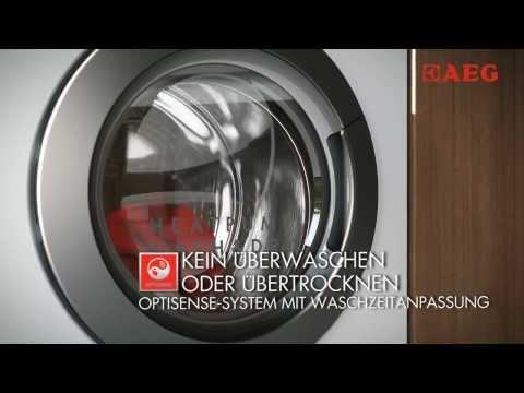 comprar lavadora secadora AEG Electrolux, lavasecadora aeg electrolux comprar precio