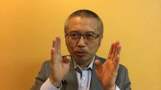 汪洋反习手法高明,坑死亲共媒体,泄露武统机密,台湾加紧备战,国防先于发财(一平论政158,2019/05/16)