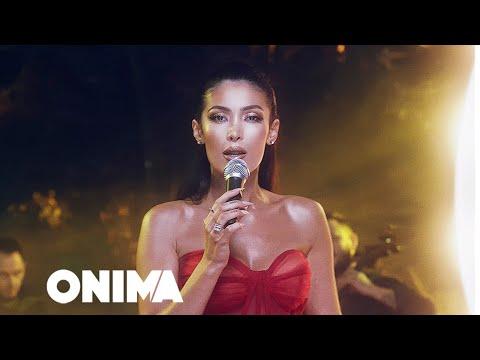 Nora Istrefi - Ajo te pelqen (Acoustic Session) 2021