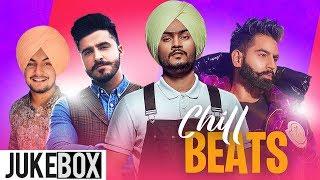 Chill Beats (Video Jukebox) | Tyson Sidhu | Himmat Sandhu