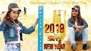 bhojpuri new 2019
