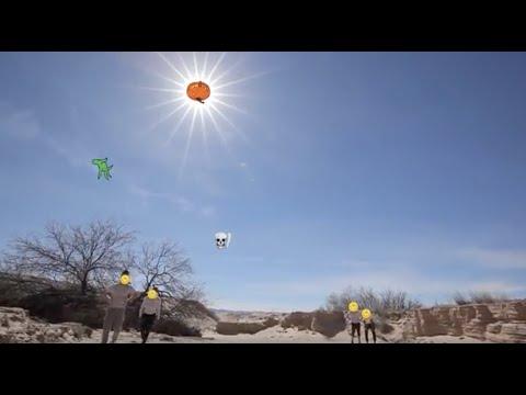 Bon Iver - Salem - Official Lyric Video
