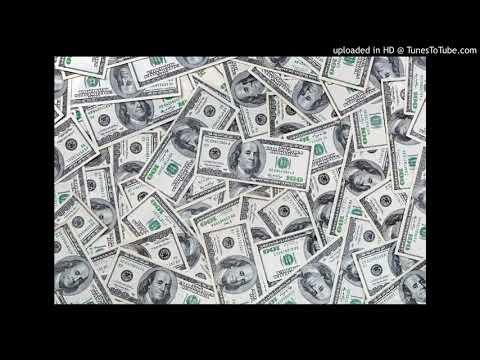 "(FREE) A$AP Rocky x Travis Scott Type Beat ""Franklins"" prod nathanmafia"