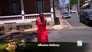 preview picture of video 'Los cascos urbanos hablan: Guayama (5/6)'