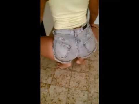 Antepasados sexo video