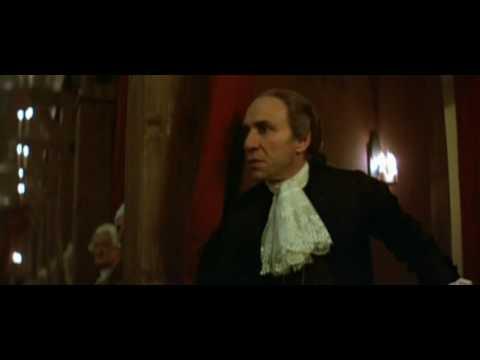Amadeus - The Magic Flute