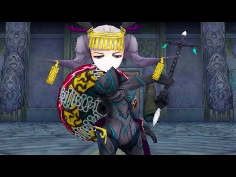 The Alliance Alive Official Combat Trailer