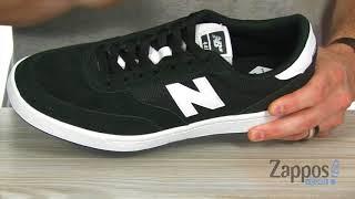 new balance 288 skate shoes ฟรีวิดีโอออนไลน์ ดูทีวี