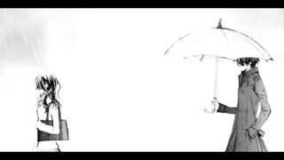 Aimer comme toi (image manga)