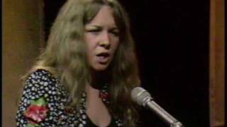 <b>Sandy Denny</b>  Late November