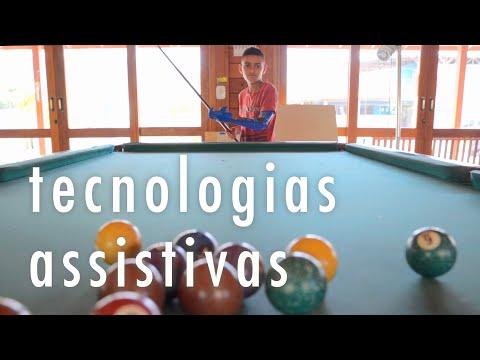 Metode de control al acuității vizuale