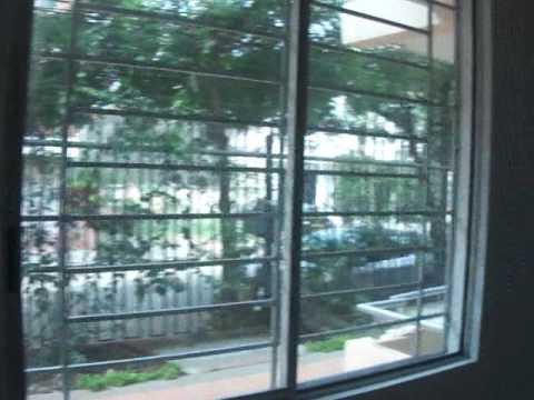 Apartamentos, Alquiler, Ed. San Vicente - $1.200.000