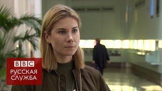 Хотят ли русские студенты в Лондоне вернуться в Россию?