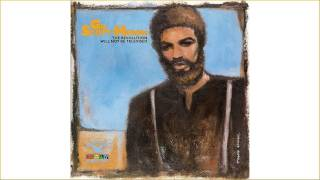 Gil Scott-Heron - The Revolution Will Not Be Televised (1971 - Flying Dutchman)