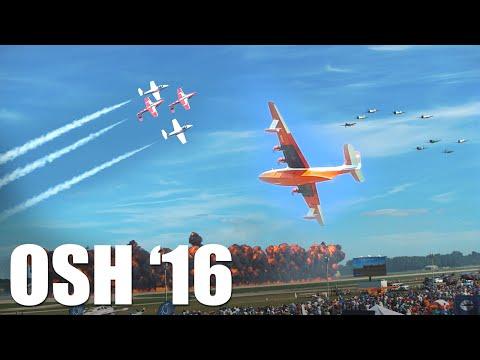 eaa-airventure-2016--flite-test
