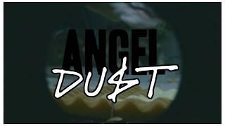 Angel Du$t Vydali Singl Big Ass Love
