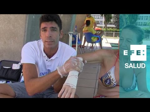 El tratamiento eficaz de las uñas del pie contra el hongo el barniz