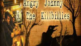 Henry - Angry JohNNy aNd ThE KillBiLLIEs
