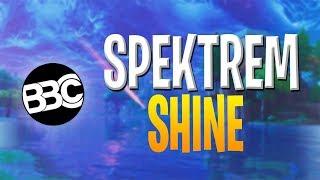Spektrem - Shine