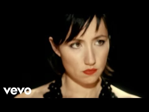Kt Tunstall - Black Horse And The Cherry Tree video