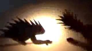 brakesbrakesbrakes porcupine or pineapple