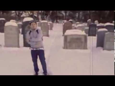 JuszSmoove - RIP (Mixed by Maaley) BCMG