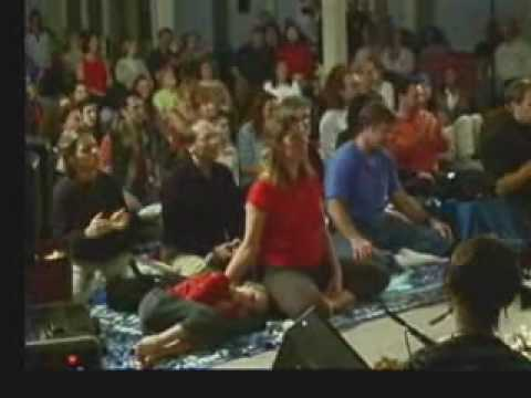 kirtan video_2003.wmv