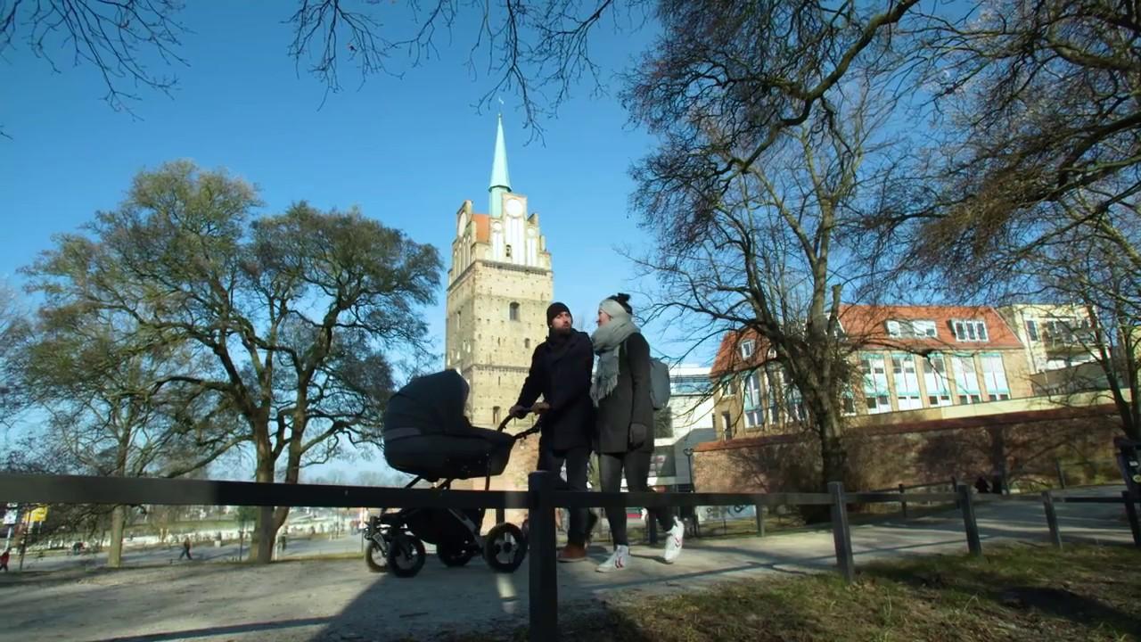 Winter erleben – in Rostock & Warnemünde
