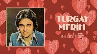 Turgay Merih / Sensizlik