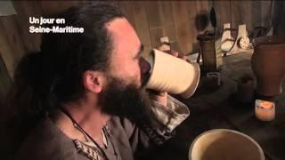 Vignette de la vidéo : Le Repaire d'Asgeïr